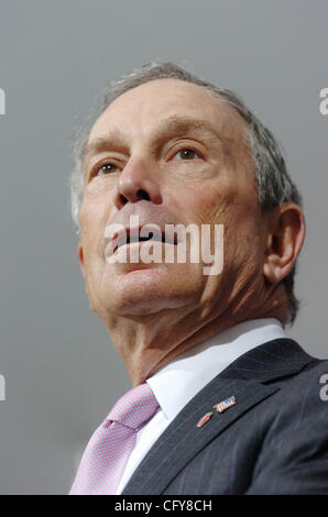 michael bloomberg essay New york mayor michael bloomberg wants to do something about it  in his  great essay, mill insisted that as a general rule, government.