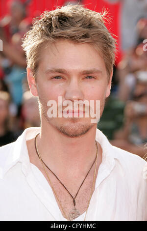 """Chad Michael Murray loves """"One Tree Hill"""" just as much as ...  