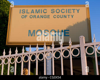 orange beach muslim Book your tickets online for the top things to do in orange beach, alabama on tripadvisor: see 11,933 traveler reviews and photos of orange beach.