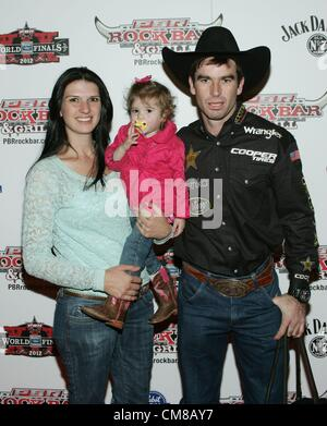 Fabiano Vieira at arrivals for Professional Bull Rider Superstars at PBR Rock Bar, Miracle Mile Shops at Planet - Stock Photo