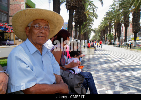 tacna hispanic single men A single hiker admires  peru tacna calle san martin store business men's clothing clothes hispanic boy  search results for clothing from peru stock photos.