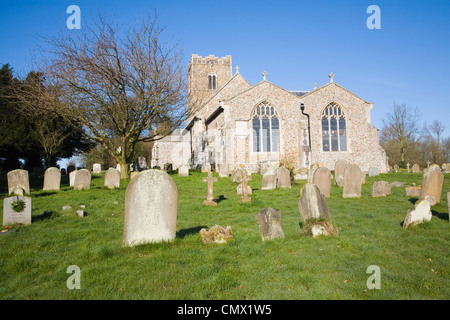 Image result for benhall church