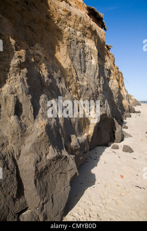 an analysis of rapid coastal erosion An analysis of coastal erosion in the tropical rapid accretion delta of the red river, vietnam article in journal of asian earth sciences 43(1):98-109 january 2012 with 83 reads.