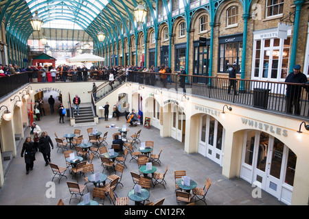 Scenic Covent Garden London Shops And Cafes Inside Covent Garden Market  With Goodlooking  Covent Garden London Uk  Interior  Stock Photo With Captivating Garden Architectural Salvage Also Linwood Gardens In Addition Argos Garden Hose And Front Garden Wall Ideas As Well As Front Garden Design Uk Additionally Solar Garden Lights Not Working From Alamycom With   Goodlooking Covent Garden London Shops And Cafes Inside Covent Garden Market  With Captivating  Covent Garden London Uk  Interior  Stock Photo And Scenic Garden Architectural Salvage Also Linwood Gardens In Addition Argos Garden Hose From Alamycom