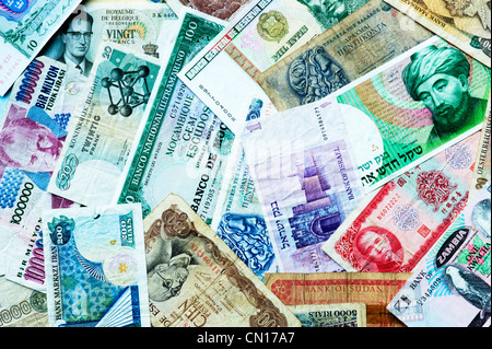 how to read money in turkish l