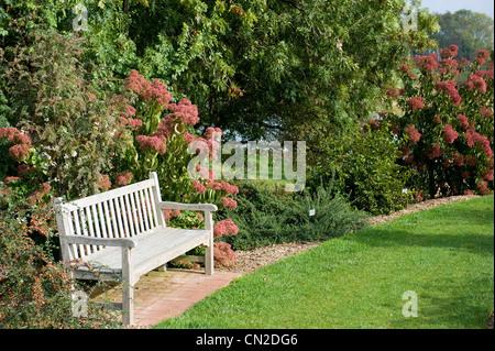 The jardins suspendus hanging gardens of le havre were for Jardin japonais le havre