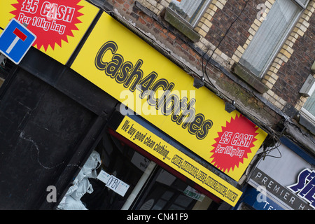 Find Cash 4 Clothes in LIVERPOOL, L5. Get contact details, videos, photos, opening times and map directions. Search for local Pawnbrokers near you on Yell. Find Cash 4 Clothes in LIVERPOOL, L5. Get contact details, videos, photos, opening times and map directions. Search for .