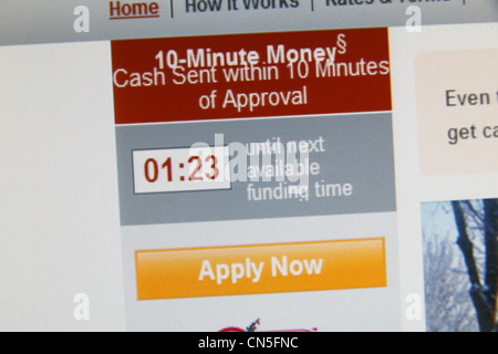 Online payday loan louisiana picture 5