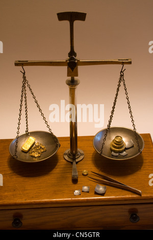 antique oil tools antique measuring tools stock photo royalty free image 79600611