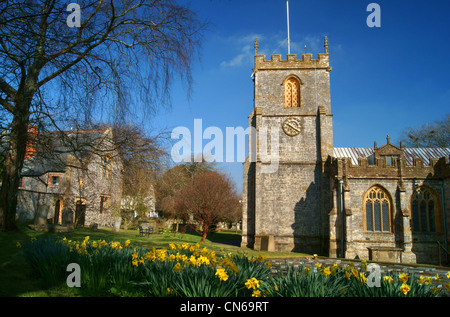 Council st mary 39 s church stock photo royalty free image 114945045 alamy for St mary redcliffe swimming pool