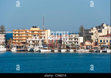 City Island Restaurants With Docks