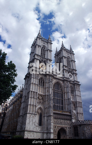 Westminster AbbeyThe Great West Door LondonUK - Stock Photo & Westminster Abbey Great West Door London United Kingdom Stock ... Pezcame.Com