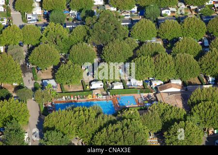 France var golfe de frejus frejus saint aygulf port - Camping les jardins de villepey saint aygulf ...