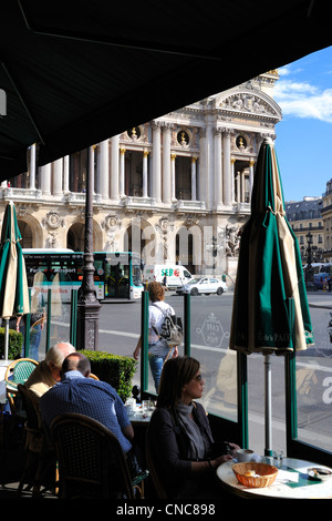 Bar Caf Ef Bf Bd Rennes