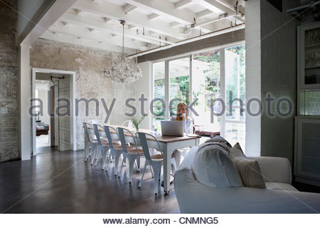 Contemporary operating room stock photo royalty free for Dining room operations