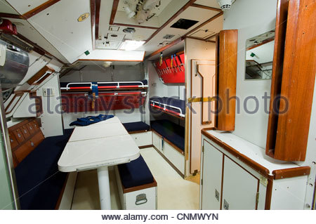 submarine onondaga,pointe au pere,bas saint laurent,quebec,canada - Stock Photo