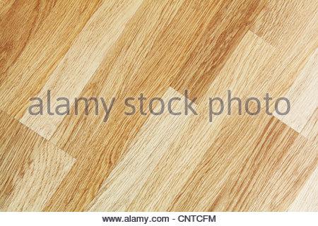 laminate flooring - Stock Photo