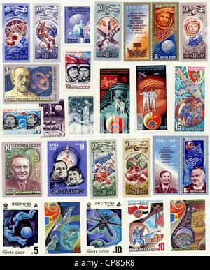 historic postage stamps historische briefmarken 5 cent. Black Bedroom Furniture Sets. Home Design Ideas