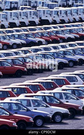 Transport Transportation Cars Car Models Nash