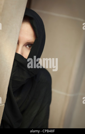 muslim single women in patriot Russian muslim marriage site 82k likes on our website, you will find thousands of profiles of single muslim women and muslim men from russia, ukraine.