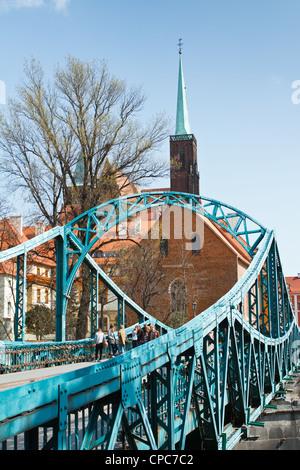 the bridge to holy cross pdf