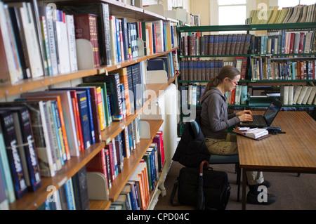 Suffolk Univeraity Book A Room