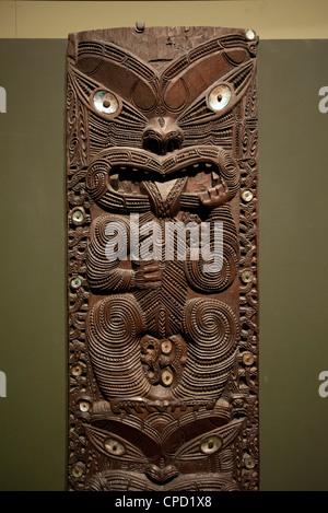 Otago Museum, Dunedin, South Island, New Zealand, Pacific - Stock Photo