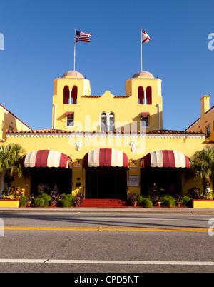 Italian Restaurants Atlantic Avenue Delray Beach Fl
