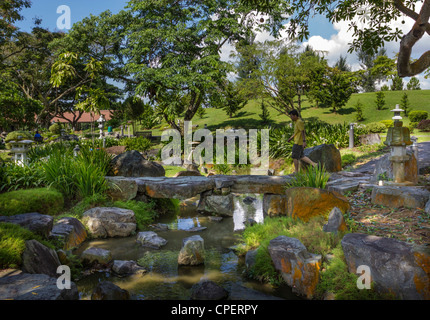 Japanese Garden Stone Bridge garden, stone, bridge, chinese, asian, fresh water, lake, inland