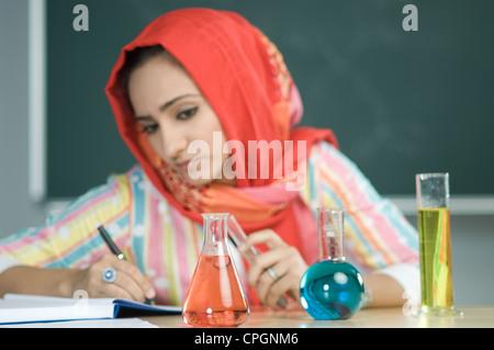 girls-red-tube-teacher-doing-stuident-girlfriends