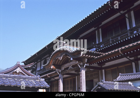 Kencho-ji, Kamakura, Kanagawa Prefecture, Japan Stock Photo, Royalty Free Ima...