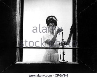 OTTO E MEZZO Stock Photo, Royalty Free Image: 68080863 - Alamy