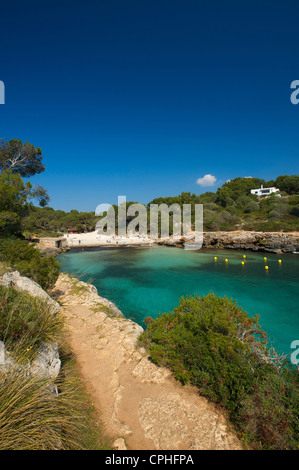 Majorca, Mallorca, Balearic Islands, island, isle, islands, isles, Spain, Europe, Spanish, Europe, European, outdoors, - Stock Photo