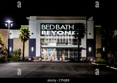 Bed Bath Beyond Virginia Beach