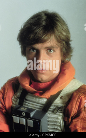 an analysis of luke in a new hope and the empire strikes back Star wars: the original trilogy analysis/review  a new hope isn't an exception,  the empire strikes back.