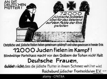 issued by deutsch