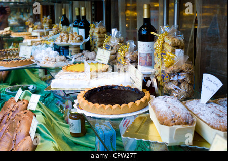 Pastries Of Denmark Bakery And Cafe