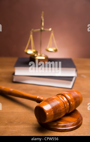law concept RM - Stock Photo