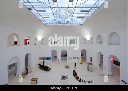 France loire atlantique nantes museum d 39 histoire naturelle museum stock photo royalty free - Musee des beaux arts nantes ...