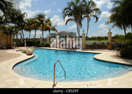 Fort Lauderdale Ft Florida Plantation Buca Di Beppo Italian Stock Photo Royalty Free Image