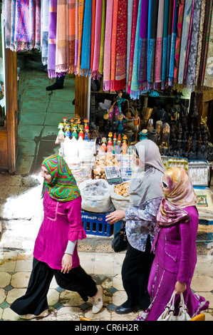 muslim single women in cairo Beautiful egyptian women  what you do not expect is that 90% of the women in egypt are muslim  when dating one of the beautiful egyptian women you should be.