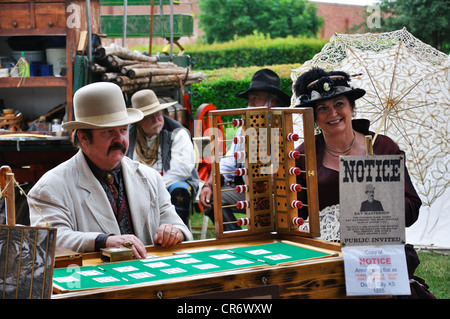 Beacon counselling gambling