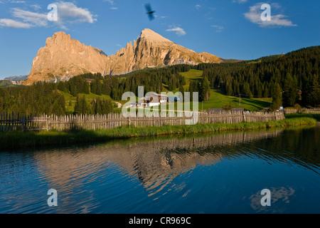 Volkswagen Mt Pleasant >> Sasso Lungo e Sasso Piatto Stock Photo: 111393859 - Alamy