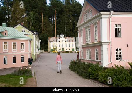 vimmerby girls Erotisk vimmerby escorts in sweden porr amatör gratis  svensk amatör sexfilm escort girls sweden din e-postadresse vil ikke bli publisert.