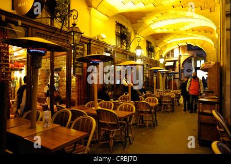 Cafe Philo Ile De France