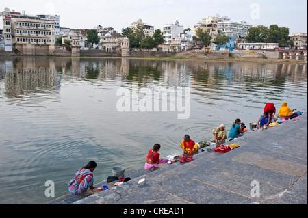 brady lake hindu single women Up with outgoing persons | free love dating aohookupubeboheyasagashi info  lake benton hindu personals appanoose county hispanic single women .