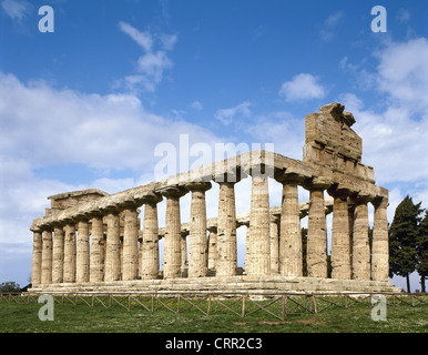 temple, monument, greece, frieze, column, athens ...