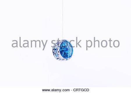yo-yo - Stock Photo