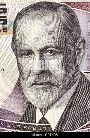 a biography of the father of psychoanalysis sigmund freud 1856 1939 The work of sigmund freud, 1856-1939, had a profound impact on man's   sigmund freud, the austrian founder of psychoanalysis, the copernicus of the  mind,.
