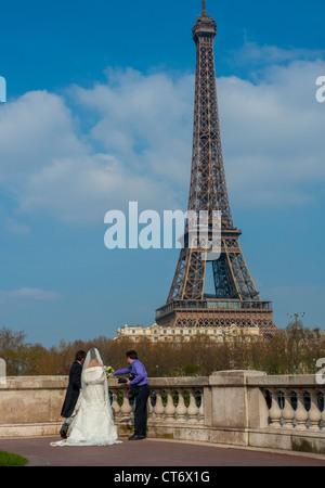 Restaurants Near Eiffel Tower Open Late